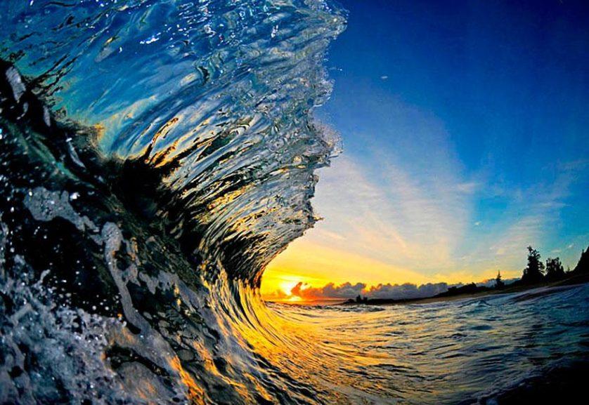ondas vistas por dentro (2)