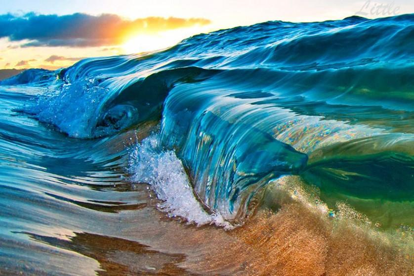 ondas vistas por dentro (22)