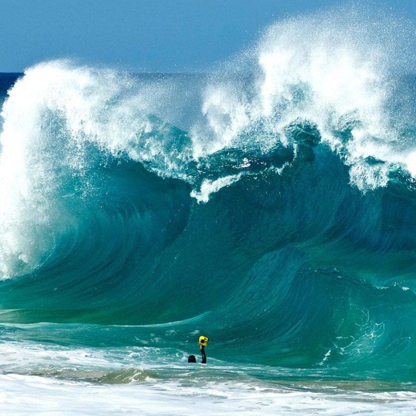 ondas vistas por dentro (24)