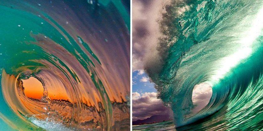 ondas vistas por dentro (27)