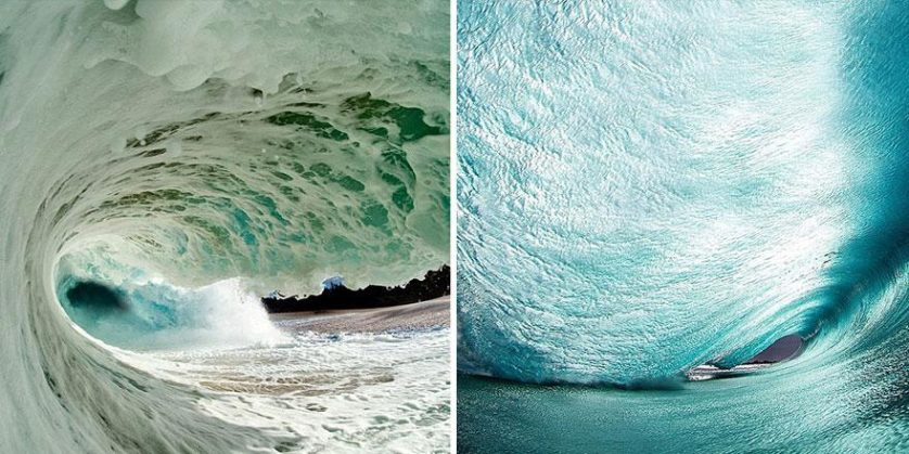 ondas vistas por dentro (28)