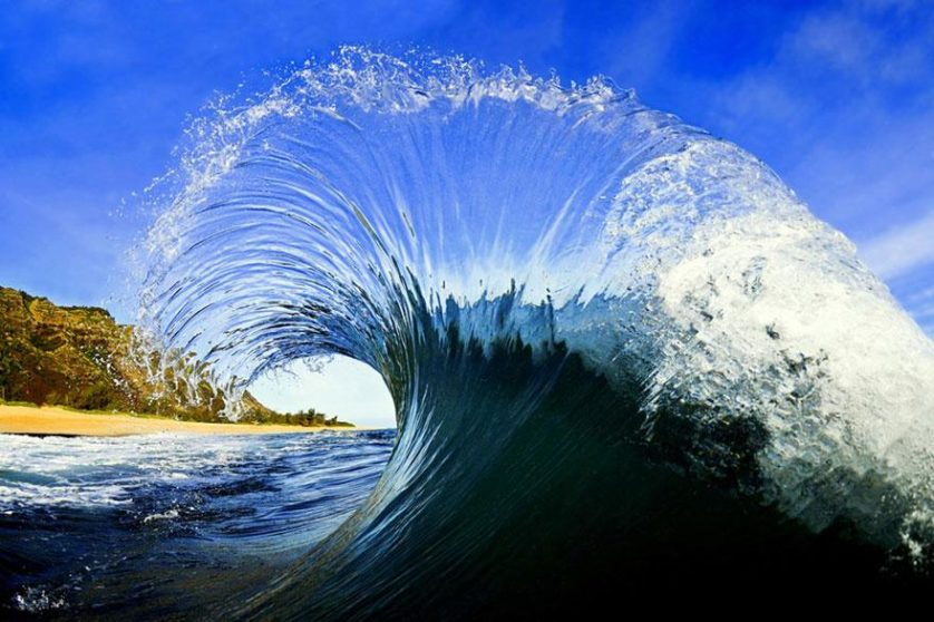 ondas vistas por dentro (3)