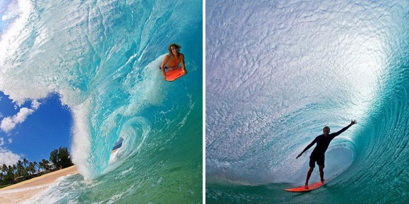 ondas vistas por dentro (30)
