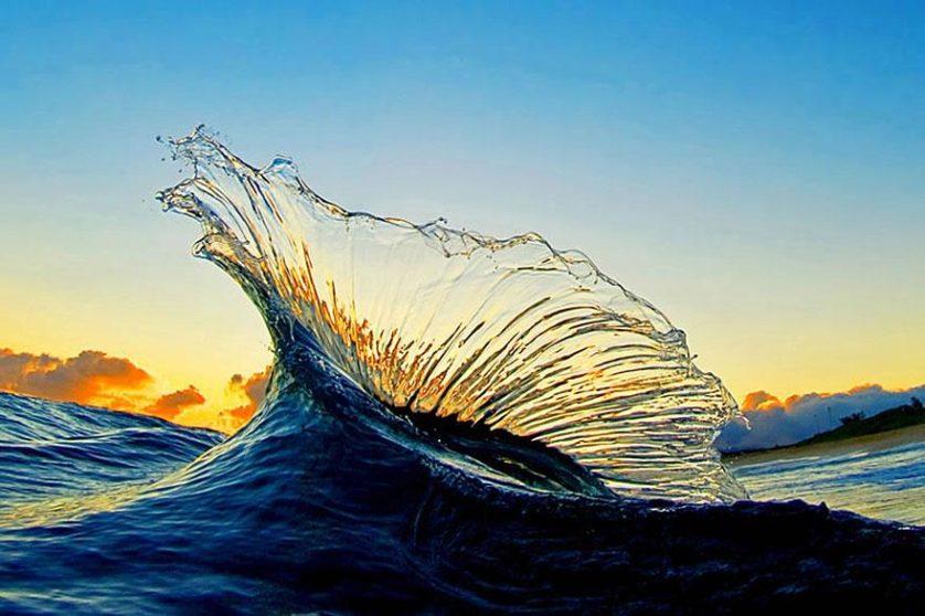 ondas vistas por dentro (4)