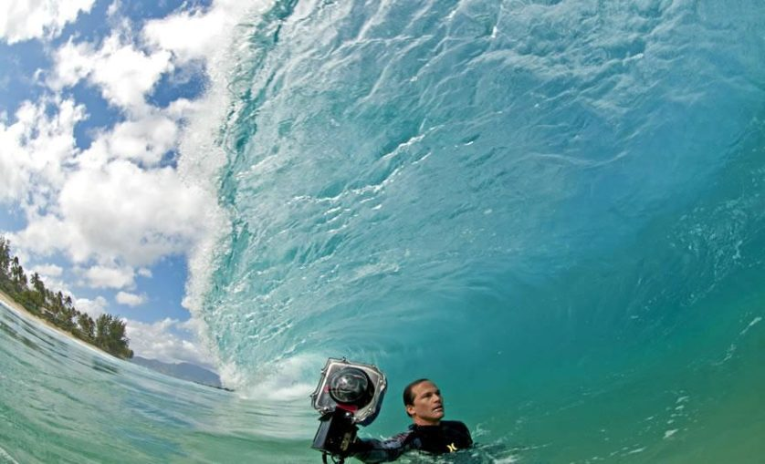 ondas vistas por dentro (5)