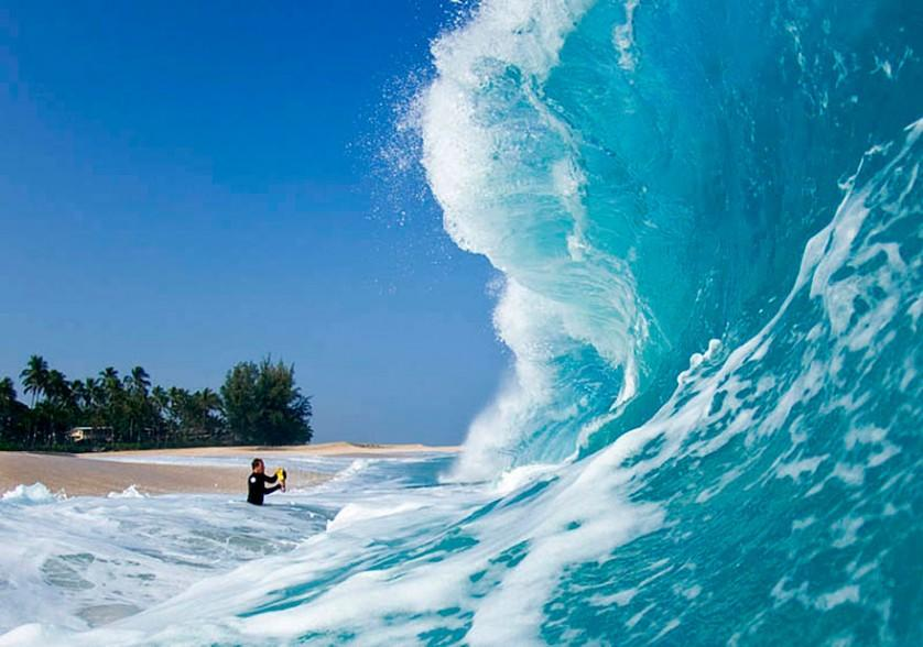 ondas vistas por dentro (6)