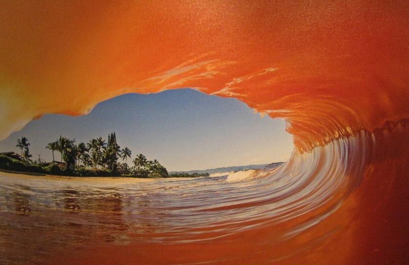 ondas vistas por dentro (9)
