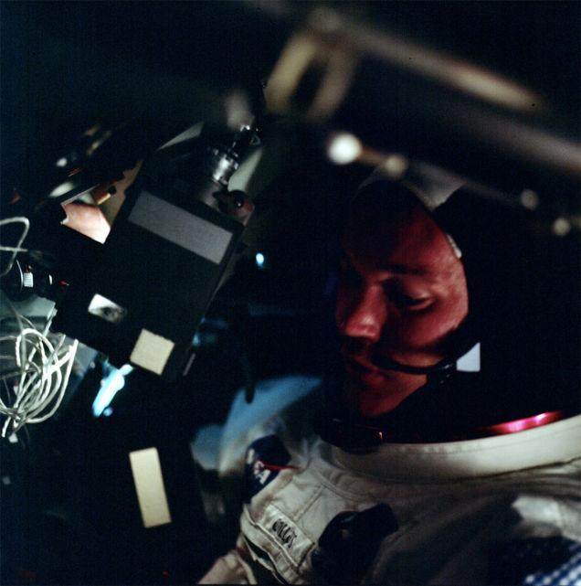 primeiro pouso na lua 02