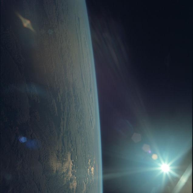primeiro pouso na lua 03