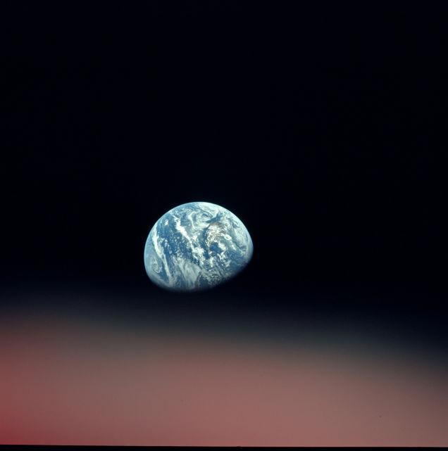 primeiro pouso na lua 05
