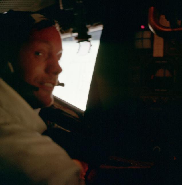 primeiro pouso na lua 28