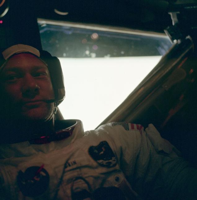 primeiro pouso na lua 29