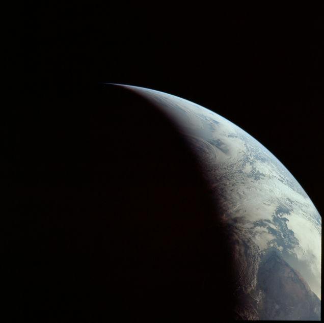primeiro pouso na lua 35