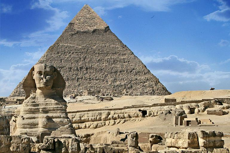 pyramidscc