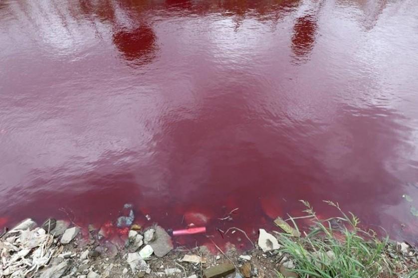 rio vermelho sangue china 5