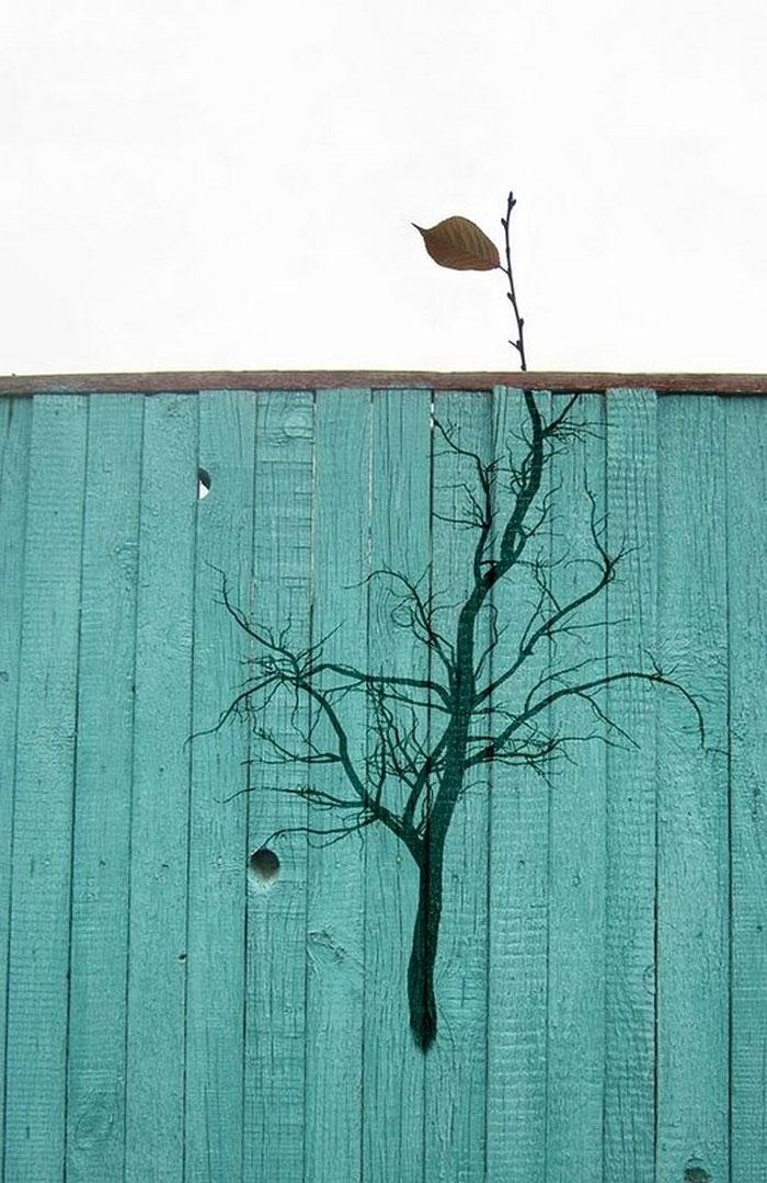 street-art-interacts-with-nature-26