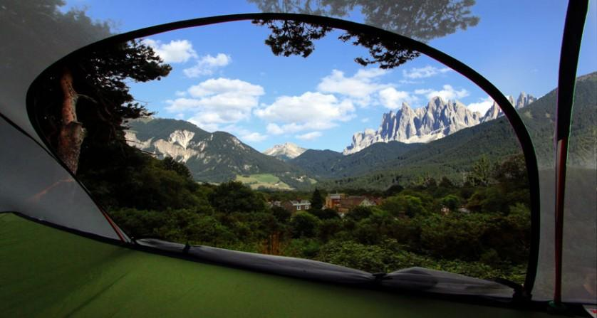 suspended-treehouse-tent-tentsile-alex-shirley-smith-8
