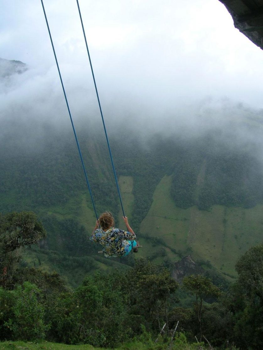 swing-at-the-end-of-the-world-la-casa-del-arbol-2