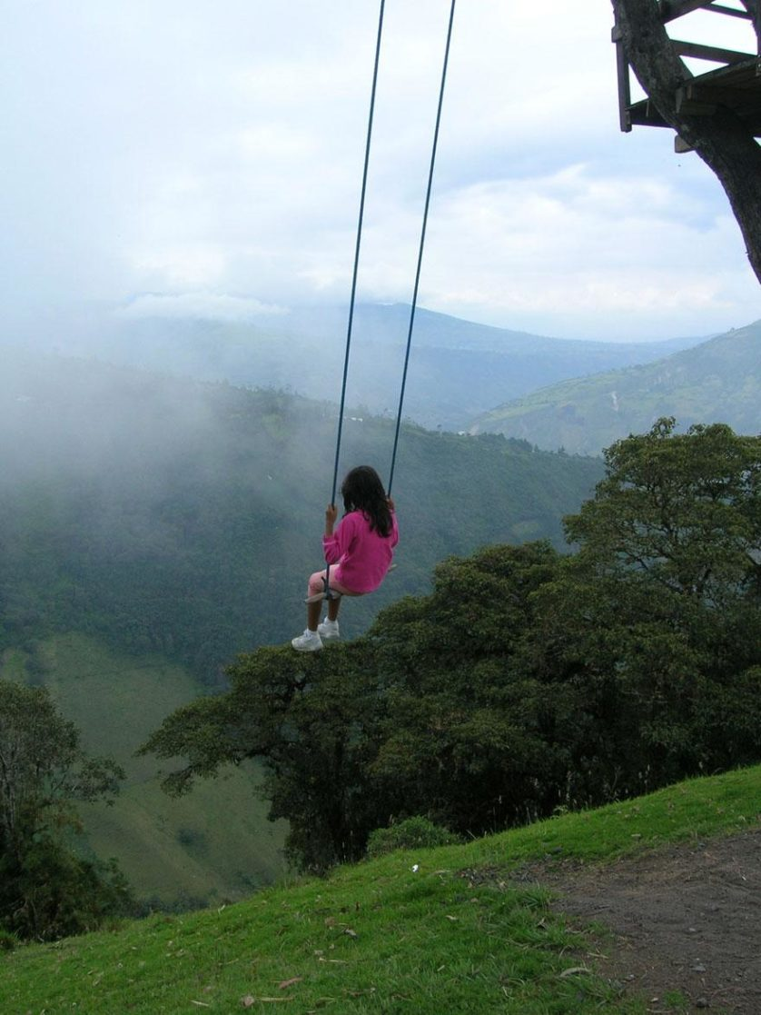swing-at-the-end-of-the-world-la-casa-del-arbol-3