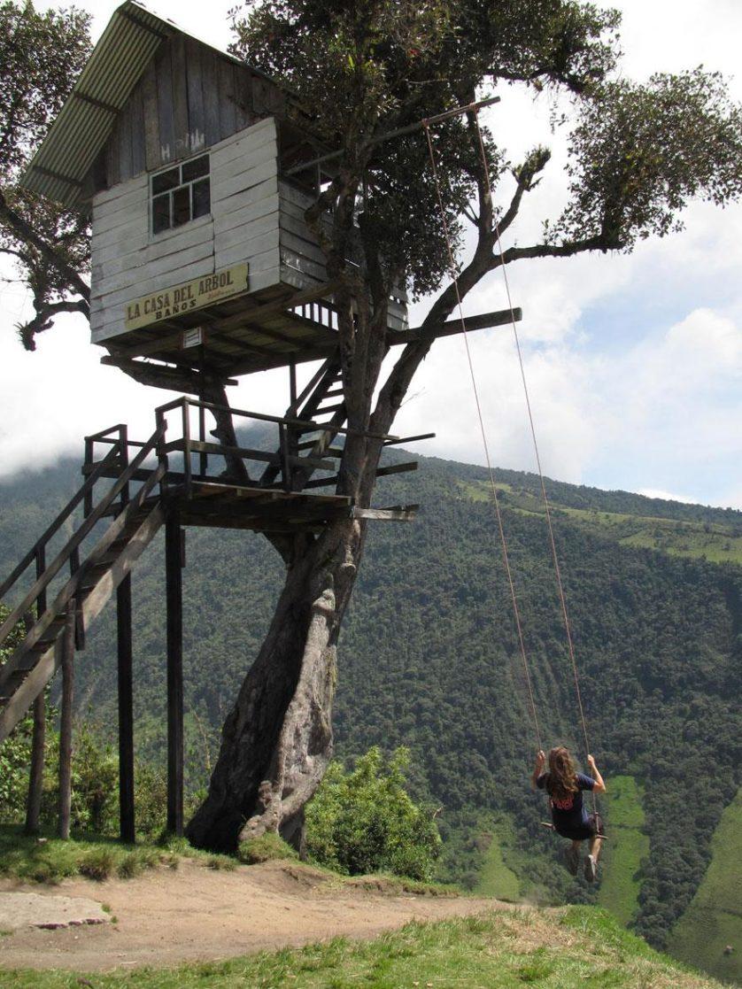 swing-at-the-end-of-the-world-la-casa-del-arbol-4