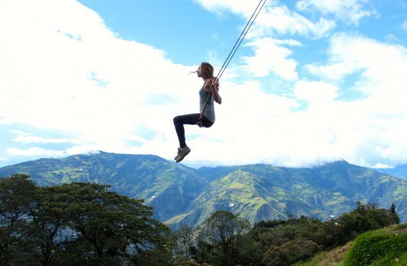 swing-at-the-end-of-the-world-la-casa-del-arbol-5
