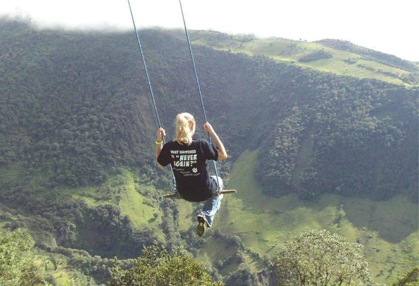 swing-at-the-end-of-the-world-la-casa-del-arbol-9
