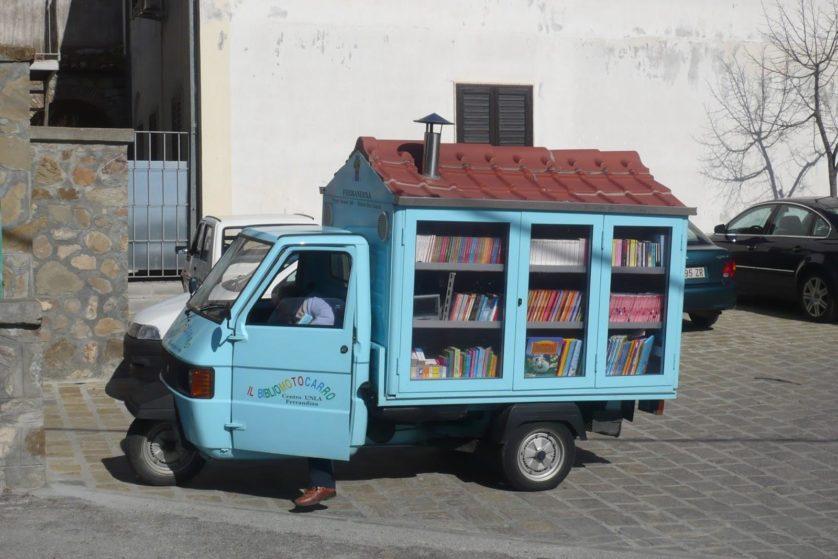 1 bibliotecas