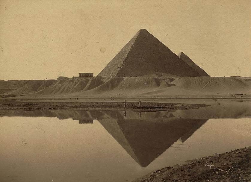 http://hypescience.com/wp-content/uploads/2014/08/Como-egipcios-construiram-as-piramides-838x608.png