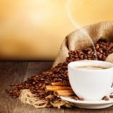 10 coisas que café faz com o seu corpo