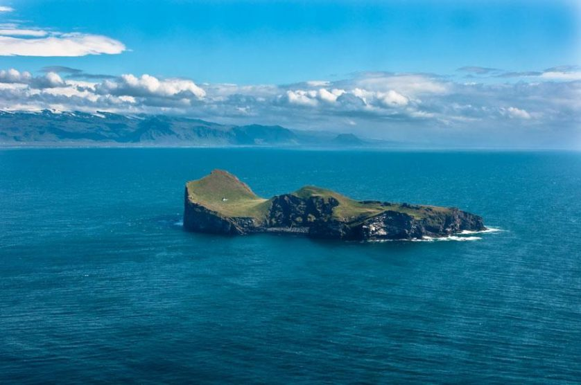 casa solitaria islandia (3)
