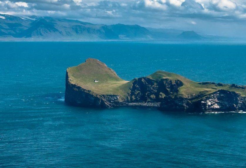 casa solitaria islandia (4)