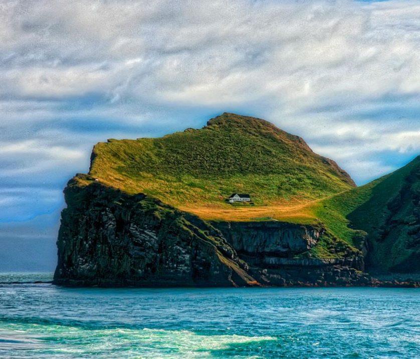 casa solitaria islandia (5)
