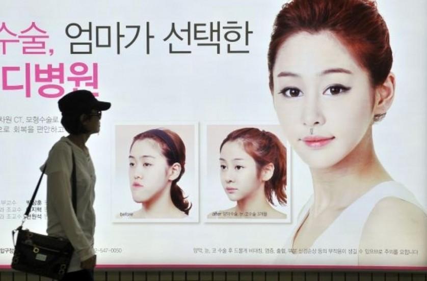 cirurgias cosmeticas radicais 5