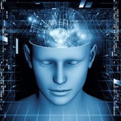 Cientistas se aproximam da Teoria da Consciência