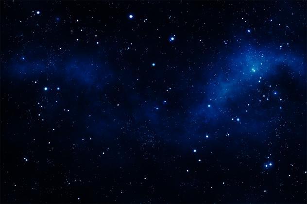 descobertas espaciais 9