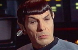dr spock fascinante