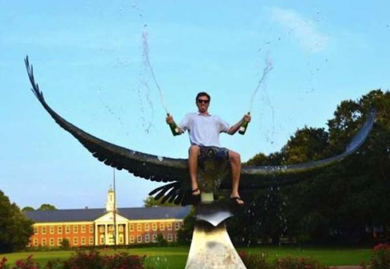 estatuas fotos engracadas 16