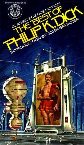 hipercronicas - wiki - Best_of_philip_k_dick