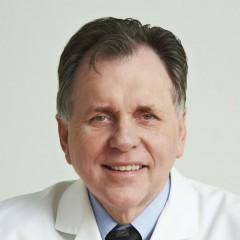 Médico ganha Prêmio Nobel fazendo experiências em si mesmo