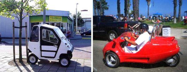 mini-carros_1