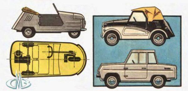 mini-carros_10