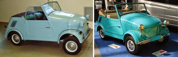 mini-carros_12