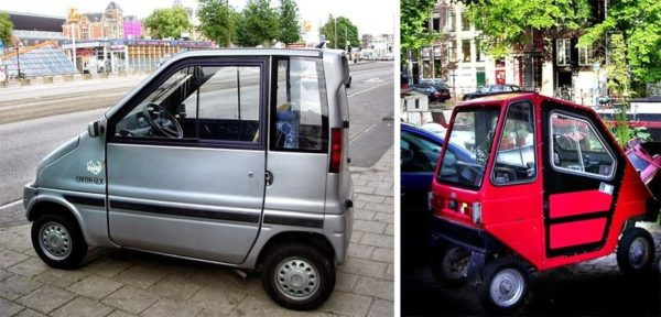 mini-carros_13