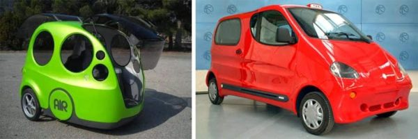 mini-carros_17