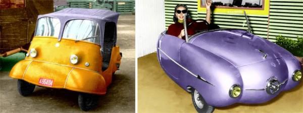 mini-carros_21