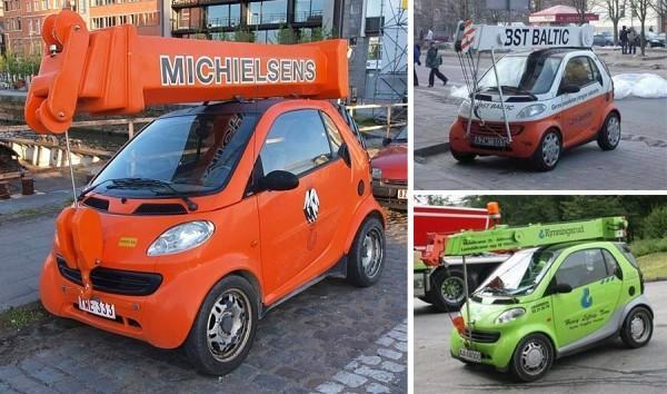 mini-carros_27