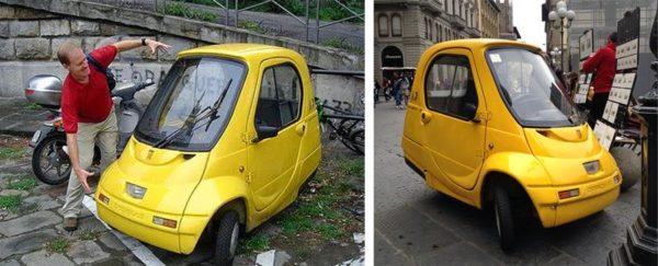 mini-carros_29