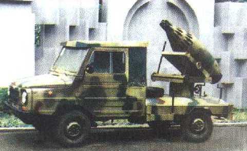 mini-carros_33