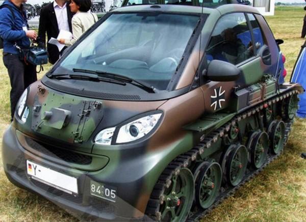 mini-carros_34