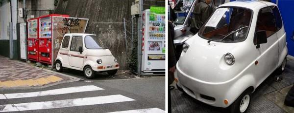 mini-carros_4